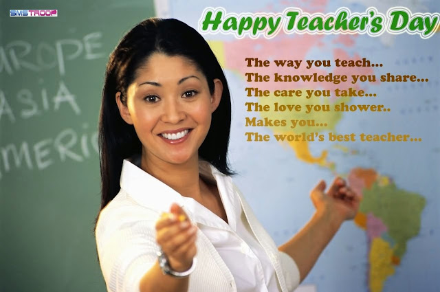 teachers day images for whatsapp dp, fb, twitter, snapchat