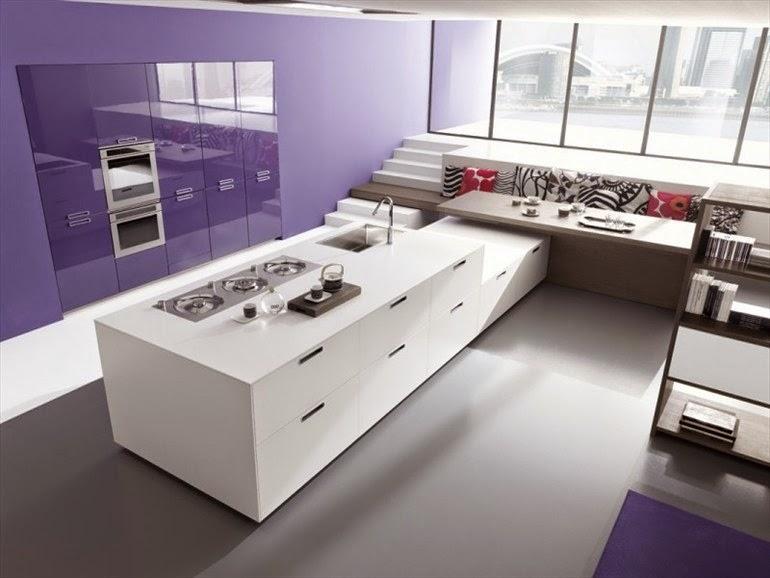Stylish Minimalist Home Design And Decor, Minimalist Homes