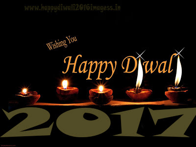 Happy-Diwali-2017-Images-Pictures-Photos-for-Download