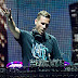 "New Music: Kaskade ""Let It Out"" Featuring Haley"