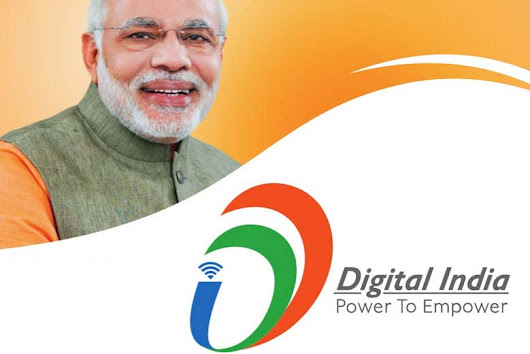 """SEO Services in Delhi Are Making Best Initiatives for Digital India"""