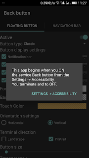 How To Add Soft Key Buttons On Android Without Rooting Add-HomeBack-Soft-Button-Keys-In-Your-Android-1-288x512