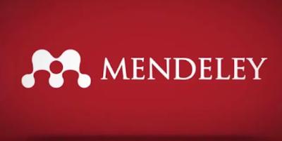 Cara Mudah Install Mandeley di Word bagi Pemula
