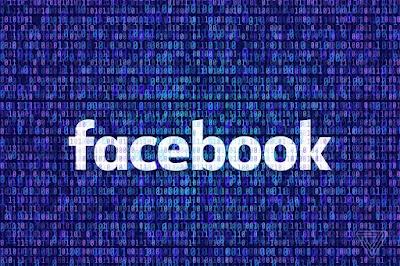 كيف تحفظ بياناتي في أمان من Facebook ؟