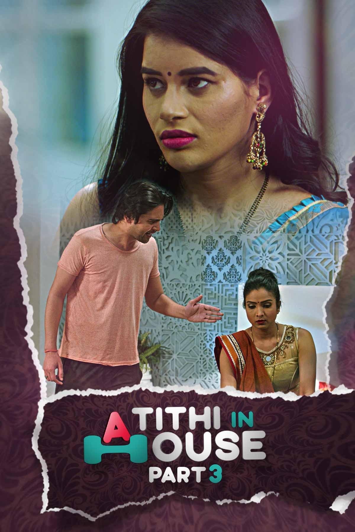 Atithi In House Part 3 2021 Kooku Original Hindi Series 720p WEB-DL 140MB x264