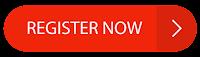 Register on YouGov