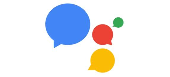 كيفية إرسال رسائل نصية باستخدام مساعد جوجل