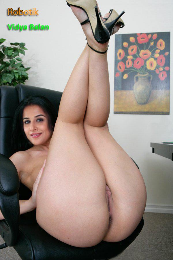Heroine Katrina Kaif Xxx