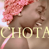 Video | Wyse X Nini – Chota Mp4 Download