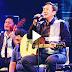 """ေတးသံရွင္ ေအာင္ရင္၏ တစ္ကိုယ္ေတာ္ဂီတေဖ်ာ္ေျဖပြဲ """"Aung Yin Live 90 Show"""""""