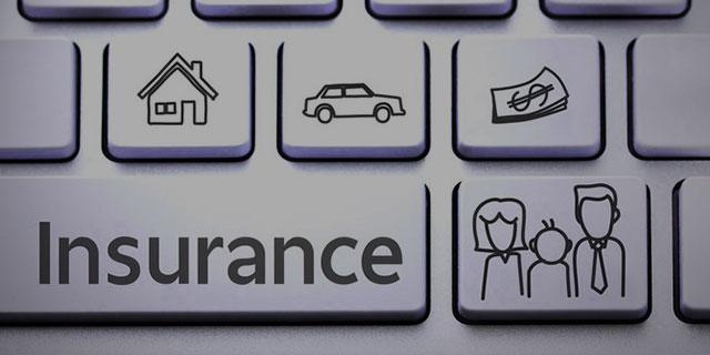Daftar Perusahaan Asuransi di Indonesia