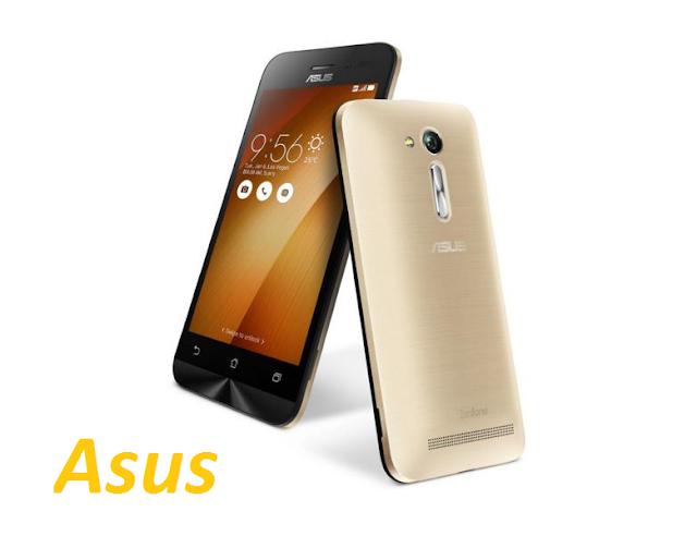 Cara Mengunci Aplikasi di Android Hp Asus