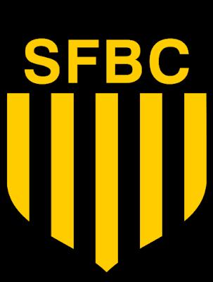 SEGUÍ FOOT-BALL CLUB