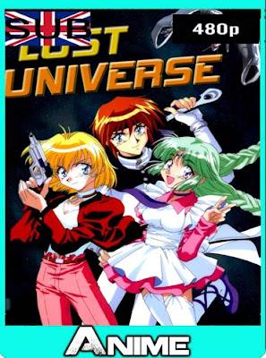 Lost Universe (26/26) [Sub Español](480p) [GoogleDrive]