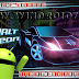 Asphalt Neon v1.2 Apk [Mod Unlimited Money]