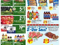 Food City Weekly Ad - Food City Flyer This Week 9/15/21