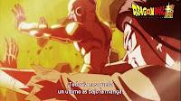 Dragon Ball Super Capitulo 131 Sub Español