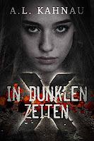 http://aryagreen.blogspot.de/2017/03/in-dunklen-zeiten-x-reihe-teil-5-von.html