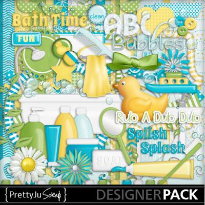http://www.mymemories.com/store/display_product_page?id=PJJV-CP-1704-122568&r=PrettyJu_Scrap