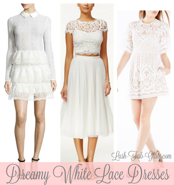 http://www.lush-fab-glam.com/2016/05/spring-style-trends-dreamy-white-lace-dresses.html