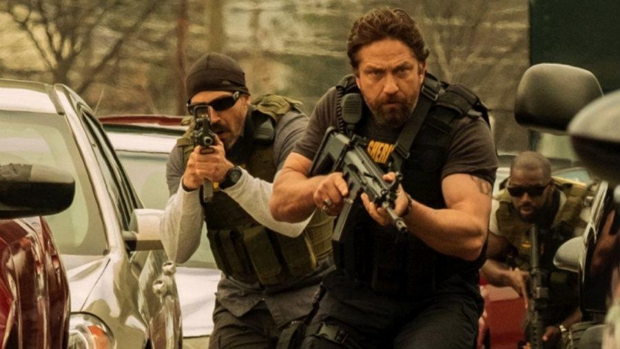 Movies Top Den Of Thieves Reviews border=