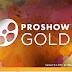Download Proshow Gold - Phần mềm tạo và chỉnh sửa video từ ảnh miễn phí