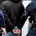 Ρήμαξαν σπίτια και καταστήματα σε διάφορες περιοχές - Η σύλληψη έγινε στη Θέρμη