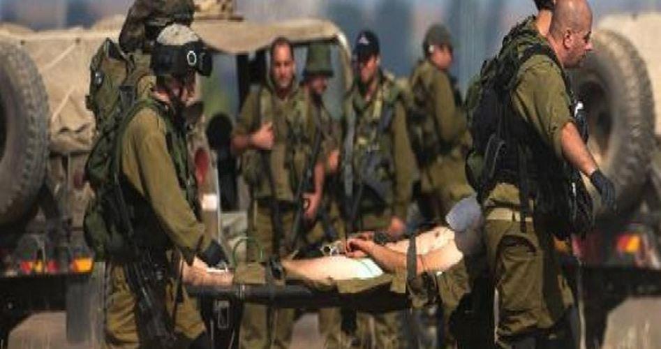 Terkuak Fakta, Ternyata Lebih Dari 7000 Militer Israel Terkena Penyakit Kejiwaan Setiap Tahunnya