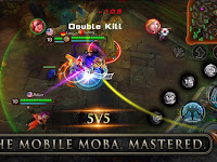 Ace of Arenas MOD APK v2.0.8.0 Unlimited Money