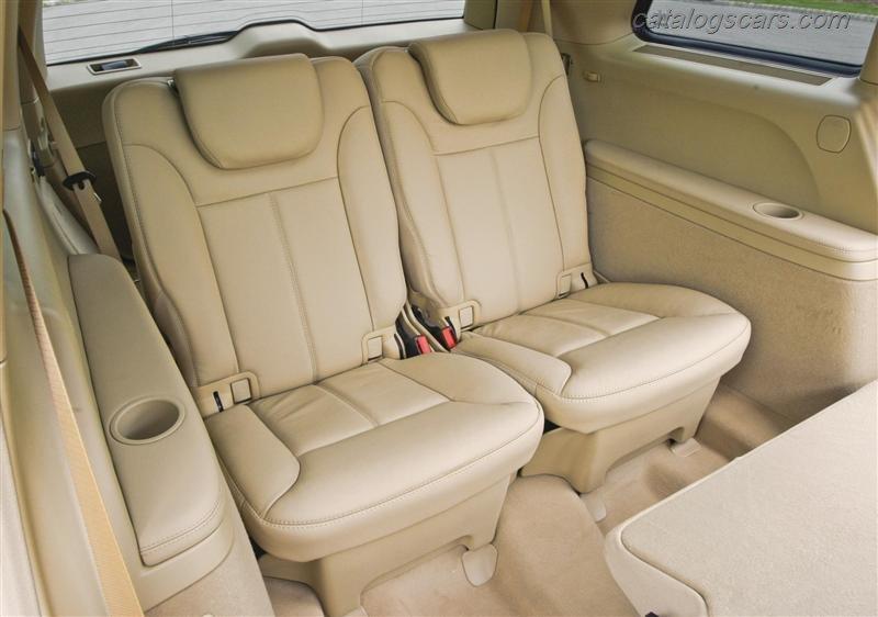 صور سيارة مرسيدس بنز GL كلاس 2015 - اجمل خلفيات صور عربية مرسيدس بنز GL كلاس 2015 - Mercedes-Benz GL Class Photos Mercedes-Benz_GL_Class_2012_800x600_wallpaper_49.jpg