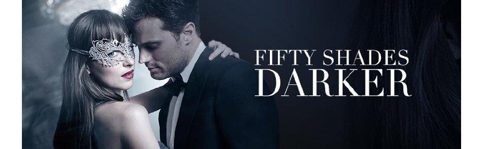 50 Shades Darker Full Movie Ecosia