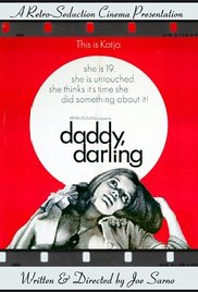 Daddy, Darling 1970 Watch Online