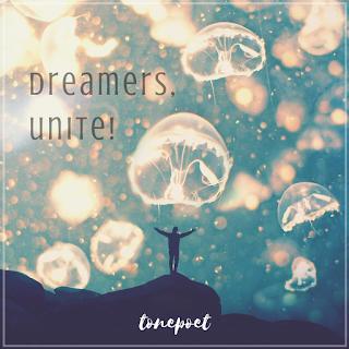 Dreamer%2527s%252C%2BUnite%2521.png