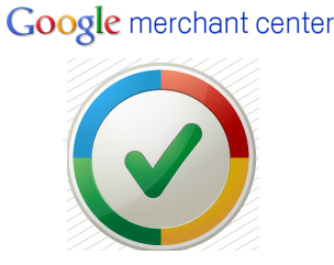Google Merchants Quality Algorithm