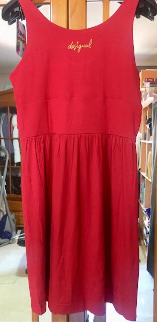 vestido-caroline-rojo-desigual