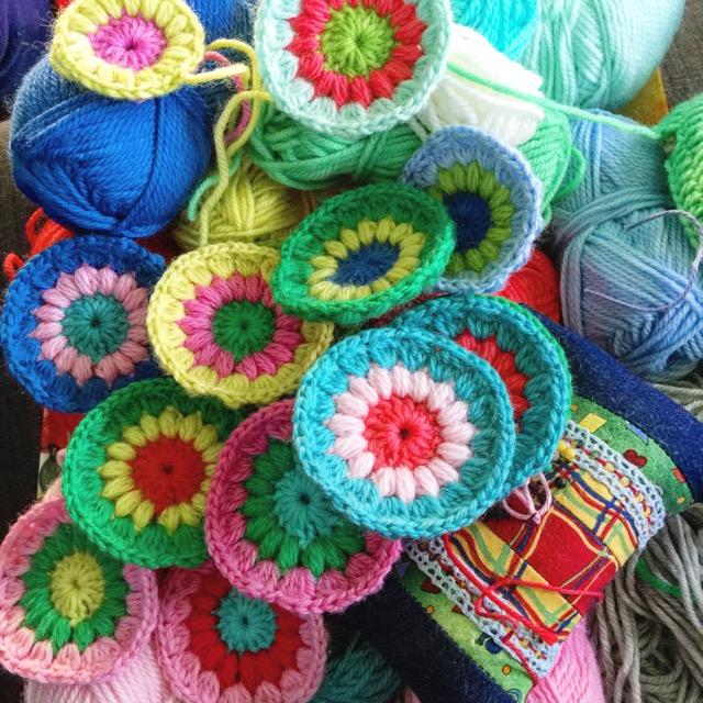 little woollie 2 blankets