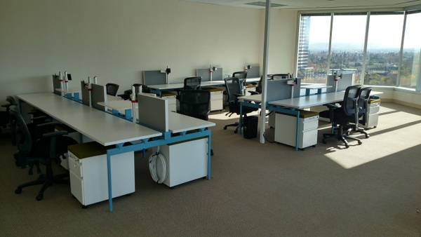 used office furniture stores in houston shepherd harwin best office