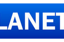 RTR Planeta New Frequency ON Asiasat 5 100.5°E