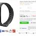 Xiaomi Redmi Band Akıllı Bileklik