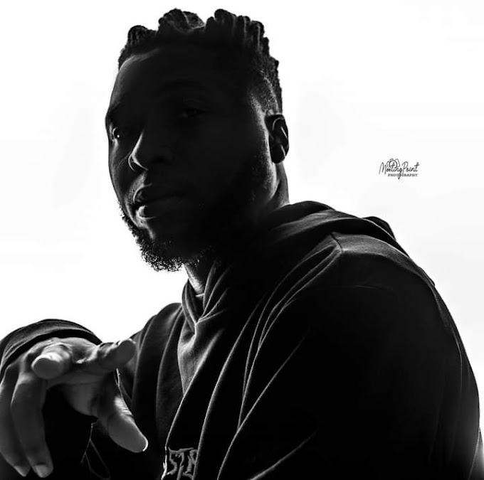 [Biography] Full Biography of JTWarrior - Veteran Rapper from Benue state #Arewapublisize