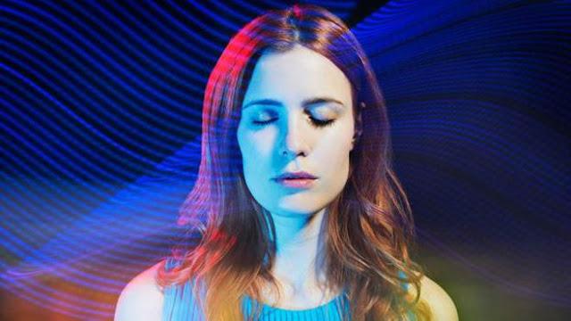 150219124444_subconscious_624x351_bbc_nocredit.jpg