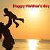 Happy Mother's day 2020 :  Lord's wonderful creation