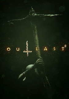 Download: Outlast 2 (PC)