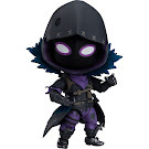 Nendoroid Fortnite Raven (#1435) Figure