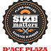 SIZE Matters Flame-Grilled Sausage Burgers in Pasig