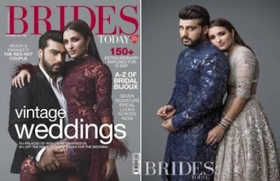 #instamag-parineeti-chopra-and-arjun-kapoor-red-hot-couple