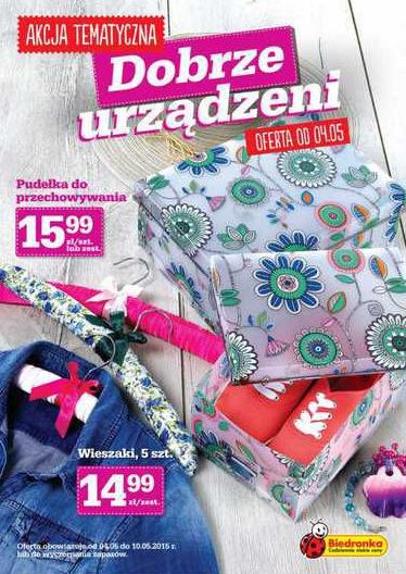 https://biedronka.okazjum.pl/gazetka/gazetka-promocyjna-biedronka-04-05-2015,13315/1/