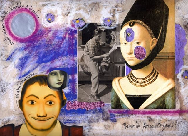 Criptomnezie şi inconştient familial CG Jung psihogenealogie