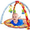 Tips Memilih Baby Playmat yang Aman Bagi Si Kecil
