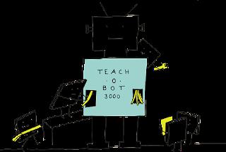 يتنبأ التعلم الآلي بسلوك الدوائر البيولوجية